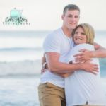 Family photography in Myrtle Beach; family beach photographers in Myrtle Beach; family beach photography in North Myrtle Beach; North Myrtle Beach; Myrtle Beach, SC; family photographer; family photography; Myrtle Beach family photographer; Myrtle Beach baby photography; Ever After Photography; beautifulphotographymb.com; Ever After Photography in Myrtle Beach; Myrtle Beach photography by Jade Thomas; Jade Thomas, Myrtle Beach photographer; facebook.com/myrtlebeacheverafterphotography; twitter.com/everafter_photo; @everafter_photot myrtle beach photographers on twitter; https://plus.google.com/+EverAfterPhotographyMyrtleBeach; pinterest.com/everafter_photo; Instagram.com/everafterphotographymb; visit myrtle beach; best myrtle beach family photographer; best beach photography grand strand; barefoot on the beach in myrtle beach; Pawley's Island family photography; children's photography Pawley's Island; Litchfield Beach; Surfside Beach; Garden City Beach; Beach Photography on the Grand Strand; best photographer
