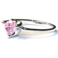 Pin Promise Ring Tumblr on Pinterest