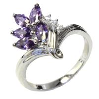 Pin Diamond Promise Ring Halo Net on Pinterest