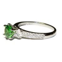 Promise Rings: Promise Ring Info