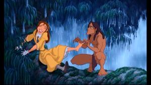 Tarzan_and_Jane_1