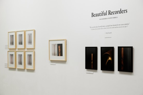 Beautiful Recorders Photography Exhibition 04