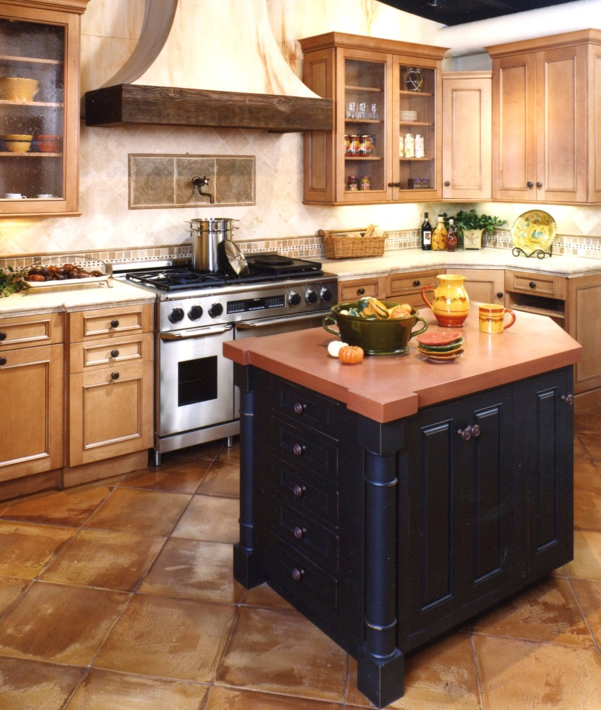 Kitchen remodels  Beautiful Remodel