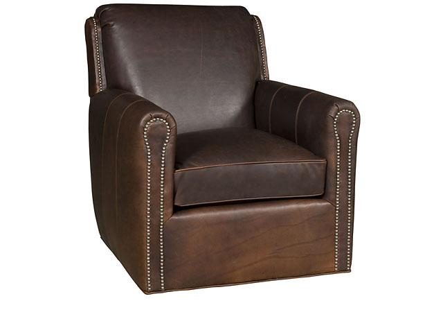 King Hickory  Swivel Chairs  Beautiful Rooms Furniture