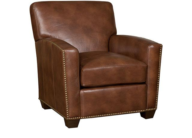 King Hickory  Chairs  Beautiful Rooms Furniture