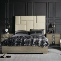 Bernhardt Interiors - Bedroom Furniture Bernhardt ...