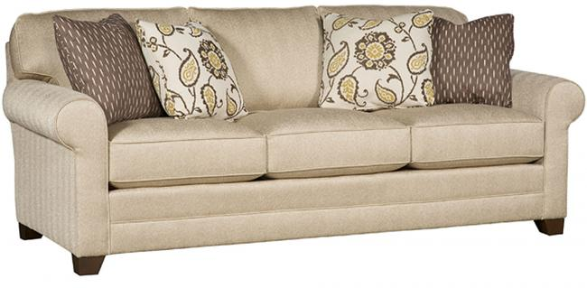 king hickory sofa winston courts mammoth catalogue malaysia - custom sofas & sectionals | beautiful rooms ...