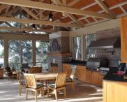 bbq-summer-kitchen-area-nice-outdoor-kitchen-designs-on-a-budget-with-this-looks-like-a-nice-spot-to-drill-up-a-few-hot-dog-awesome-outdoor-kitchen-designs-on-a-budget-with-gallery-of-custom