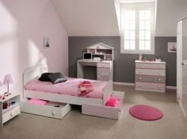 beautiful-girls-bedroom-interior-design-storage-ideas-for-small-bedrooms-beautiful-small-bedroom-ideas-jennifer-lopez-bedroom-beige-wall-paint-color-white-bed-unique-elegant-pink-color