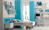 blue-teen-bedroom-ideas-small-teen-room-layout-white-floor-teenage-girl-bedroom-designs-teenage-girls-bedroom-design-ideas-teenage-girl-bedroom-ideas-white-and-blue-wall-paint-color