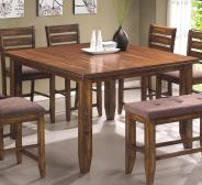coaster-counter-height-leg-table-home-elegance-eagleville-counter-height-table-dining-room-furniture-ideas-design-dining-room-ideas-cool-dining-room-for-modern-and-classic-design-modern-luxury