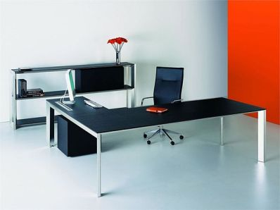 desk-directional-giano-elegant-desk-for-your-home-office-office-furniture-you-need-nice-concepts-cool-office-desks-white-color-designs-look-so-nice-unique-shaped-picture-good-long-table-shaped-good-pi