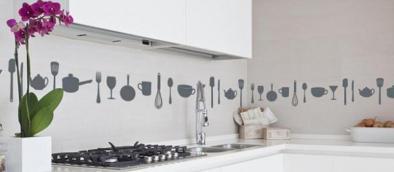 fancy-unique-kitchen-backsplash-unique-results-with-glass-tile-backsplash-ideas-exciting-backsplash-tile-with-unique-pattern-with-interesting-glass-mosaic-kitchen-backsplash-pictures-kitchen