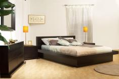 full-size-bed-furniture-sets-furniture-bestvaluable-personal-sonata-queen-bedroom-set-with-brown-wood-headboard-storage-and-nigh-bedroom-furniture-queen-bedroom-set-with-brown-chocolate-bed