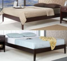 furniture-stores-kahului-maui-mattress-outlet-kihei-bed-platform-furnishings-lahaina-hawaii-linens-modern-style-in-ideas-bedroom-color-the-splendid-single-very-brown-sofa-with-cute-red-cushion