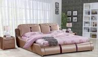 high-quality-factory-price-royal-large-king-size-genuine-leather-soft-bed-bedroom-furniture-soft-bed-queen-bedroom-set-with-brown-chocolate-bedframe-and-cabinet-drawers-design-ideas-excellent