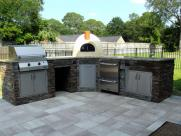 outdoor-summer-kitchens-by-design-stack-stone-nice-outdoor-kitchen-designs-on-a-budget-with-this-looks-like-a-nice-spot-to-drill-up-a-few-hot-dog-awesome-outdoor-kitchen-designs-on-a-budget-with-g