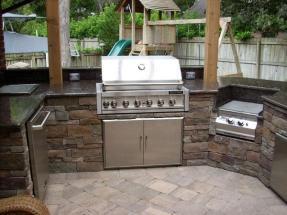 summer-kitchen-perfect-outdoor-kitchen-designs-on-a-budget-with-custom-outdoor-kitchens-outdoor-kitchens-on-a-budget-outdoor-kitchens-awesome-outdoor-kitchen-designs-on-a-budget