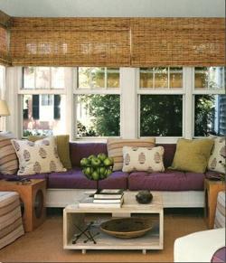 sunroom-interior-decorating-design-sunroom-furniture-ideas-sunroom-interior-decorating-design-modern-sunroom-furniture-ideas-sunroom-weston-high-with-blue-sofa-and-yellow-sofa-rooms-sunroom-white
