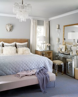 white-bedroom-luxurious-bedroom-designs-ideas-hollywood-regency-the-glamour-of-decor-styles-glamorous-bedrooms-designs-ideas-and-inspirations-glamour-master-bedroom-decorating-girl-bedroom
