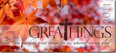 greatings11