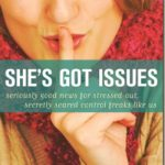 she's got issues [a book review]