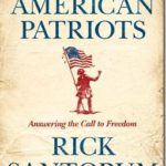 American Patriots—a book review