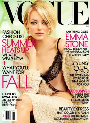 emma-stone-vogue-july-2012-cover