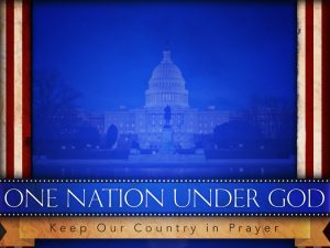 one_nation_under_god_c