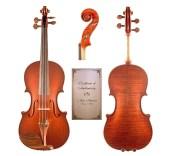 master violin