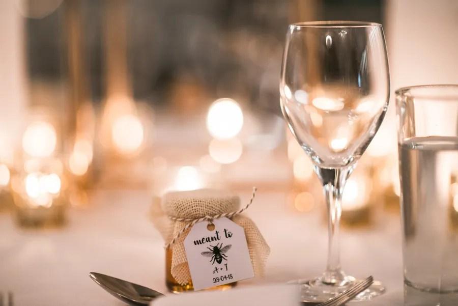 Thi-&-Anthony-victoria-park-wedding-02