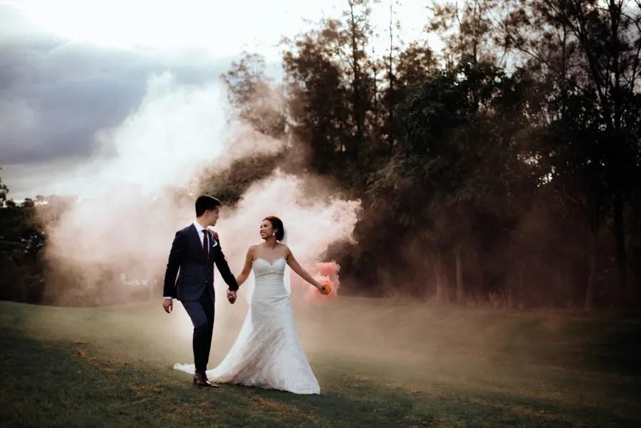 Thi-&-Anthony-victoria-park-wedding-08