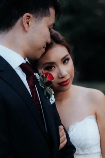 Thi-&-Anthony-victoria-park-wedding-16