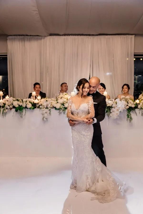 Jennifer-&-Hung-victoria-park-wedding-02