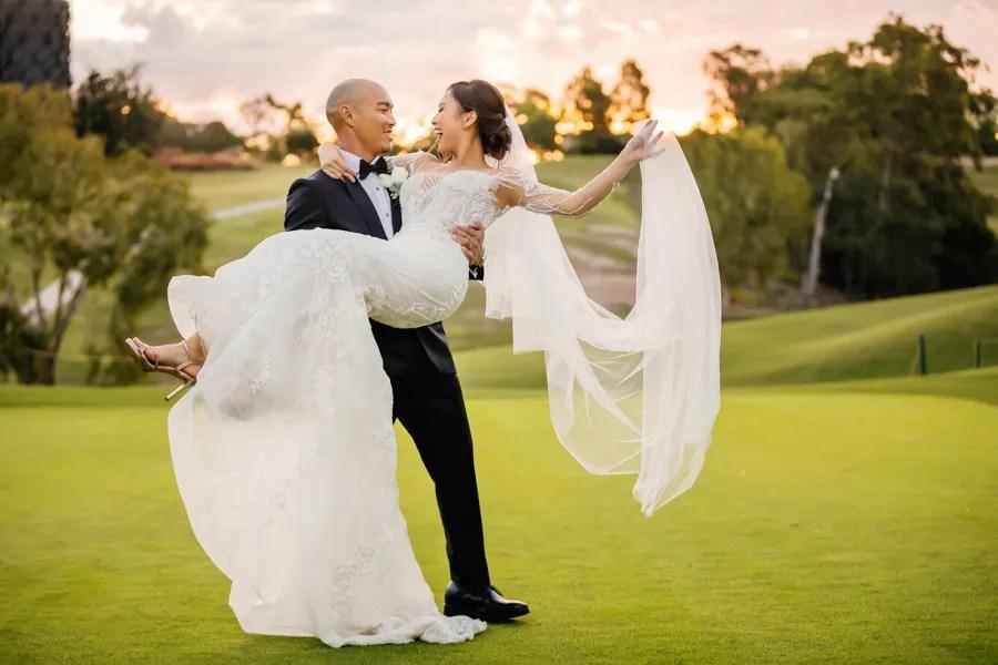 Jennifer-&-Hung-victoria-park-wedding-04