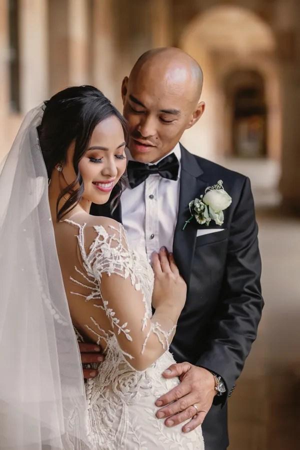 Jennifer-&-Hung-victoria-park-wedding-07