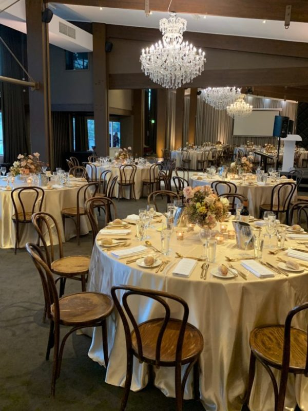 victoria-park-ballroom-wedding-reception-champagne-linens