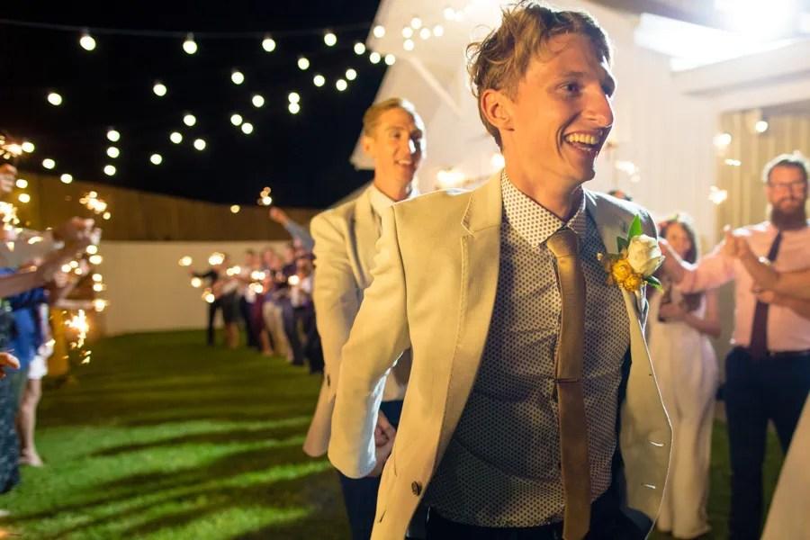 Luke-&-Craig-summergrove-wedding-04