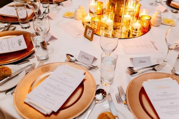 tanya-&-daniel-sirromet-winery-wedding-styling-02