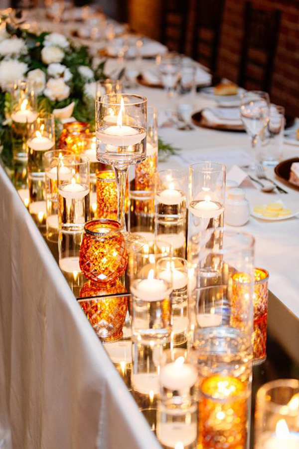 tanya-&-daniel-sirromet-winery-wedding-styling-03