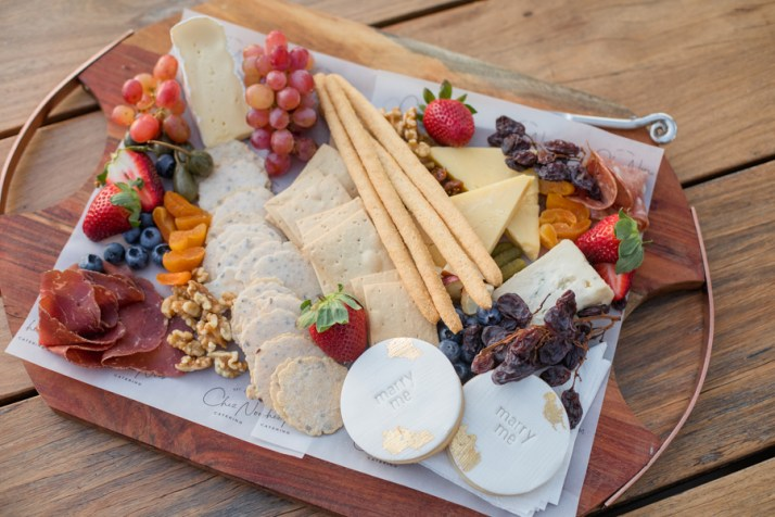 marriage-proposals-styling-cheese-platter