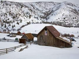 snowmass-village-pitkin-county-colorado
