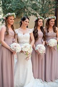 Wedding Makeup and Hair Pricing   Beautiful You Makeup and ...