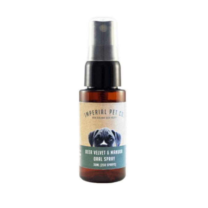 deer-velvet-oral-spray