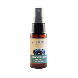 deer-velvet-oral-spray