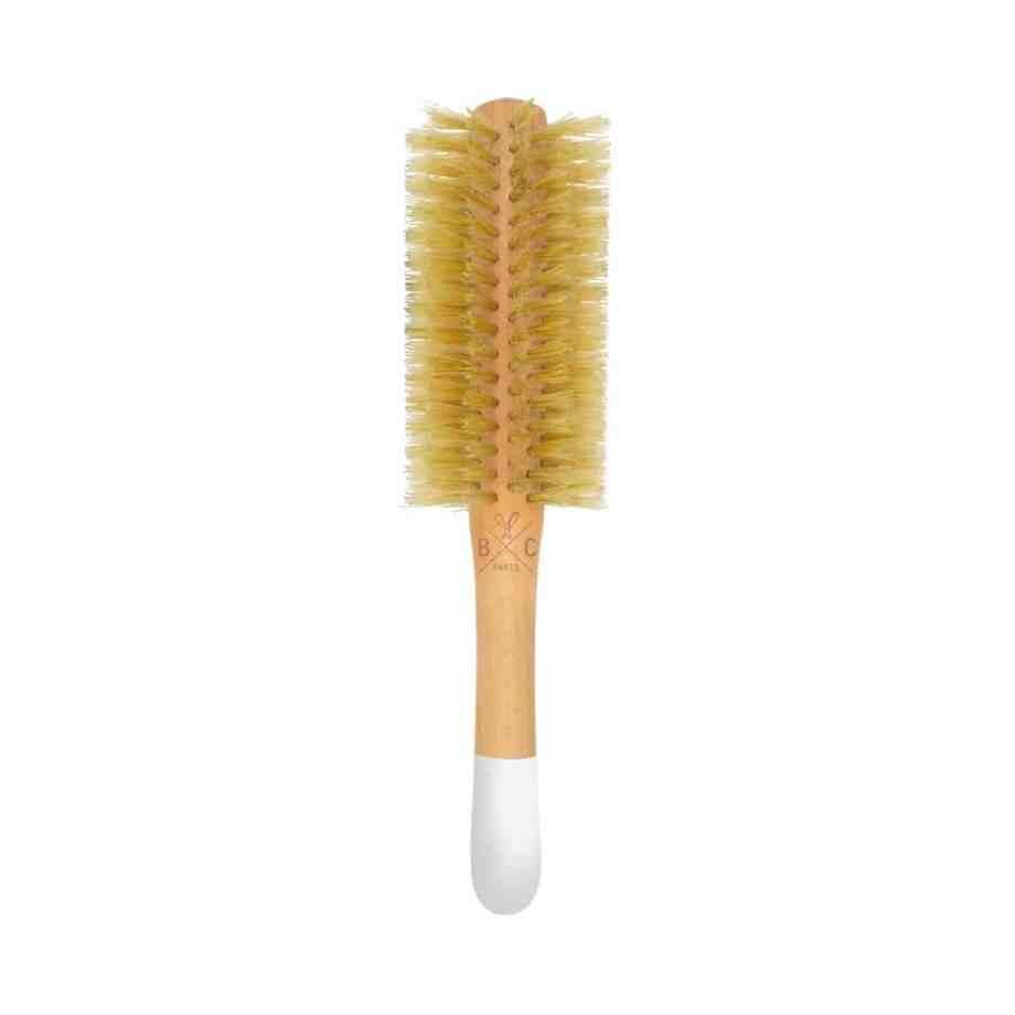 Bachca Round Hair Brush pyöröharja