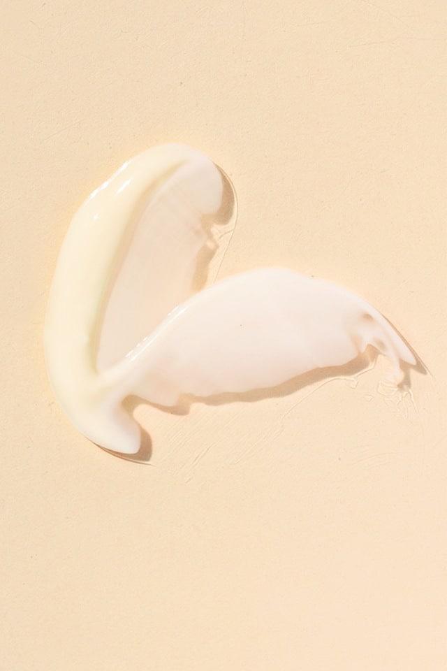 Ere Perez Moringa All-Beauty Crème kosteusvoide