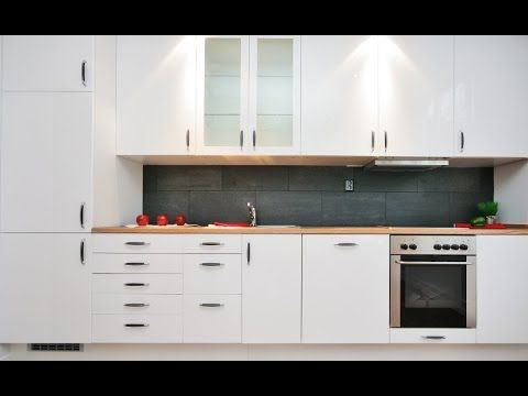 best wood stain for kitchen cabinets ceiling lights ideas vintage metal in 2019 ...