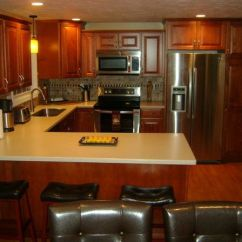 Home Depot Canada Kitchen Island Cabinetry Thomasville Reviews. Perfect ...