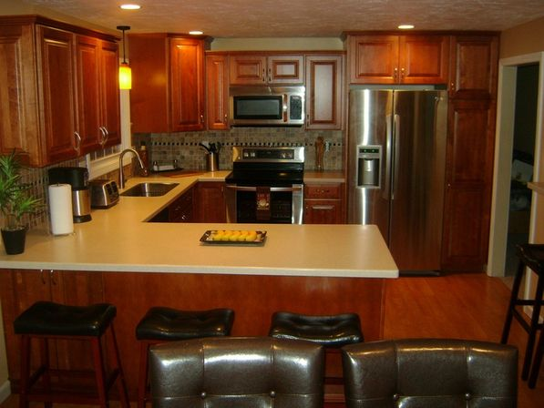 home depot canada kitchen island fridge thomasville cabinetry reviews. perfect ...